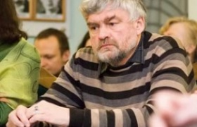 «…Ад Рагнеды да Касцюшкі»